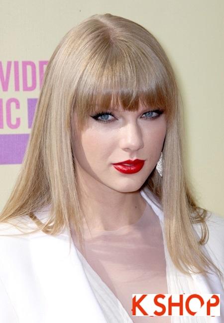 5 kiểu tóc tuyệt đẹp 2015 cho bạn gái tóc thưa nên biết năm nay phần 9