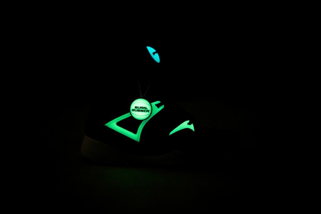 Giày thể thao nam kiểu dáng đẹp cho chàng năng động phong cách phần 10