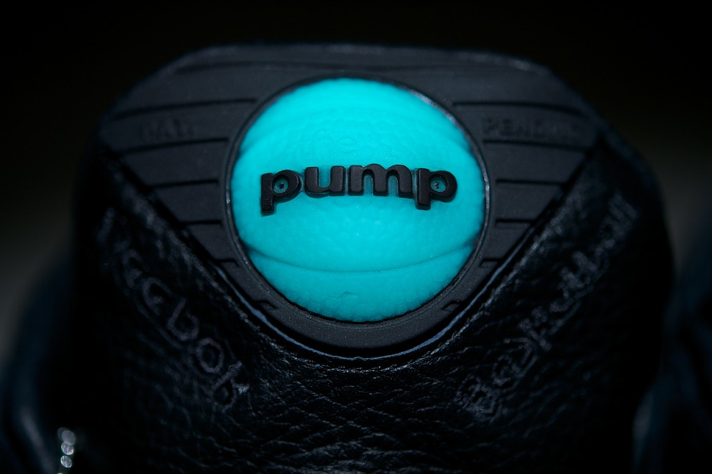Giày thể thao nam kiểu dáng đẹp cho chàng năng động phong cách phần 4
