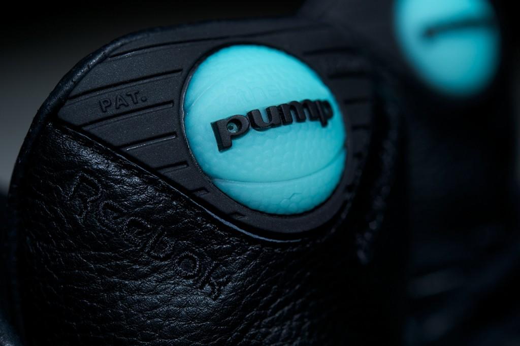 Giày thể thao nam kiểu dáng đẹp cho chàng năng động phong cách phần 7