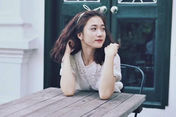 BST 10 kiểu tóc đẹp nhất hè 2017 thể hiện cá tính hot girl Việt phần 10