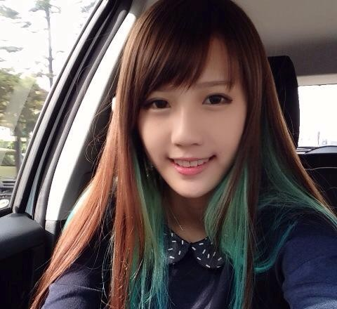 BST 10 kiểu tóc đẹp nhất hè 2017 thể hiện cá tính hot girl Việt phần 6