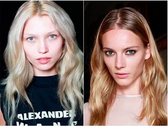 Những kiểu tóc đẹp 2016 mới lạ phong cách cá tính hàn quốc phần 4