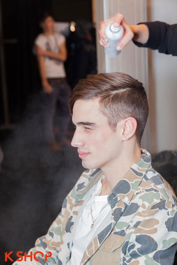 BST 5 kiểu tóc nam đẹp đang được ưa chuộng 2017 phần 8
