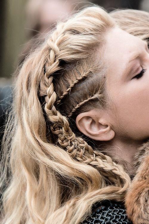 Kiểu tóc đẹp 2016 cho bạn gái đến trường xinh xắn dễ thương phần 22