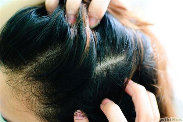 6 Cách làm mái tóc nhanh dài khỏe mạnh cho bạn gái thêm tự tin phần 1