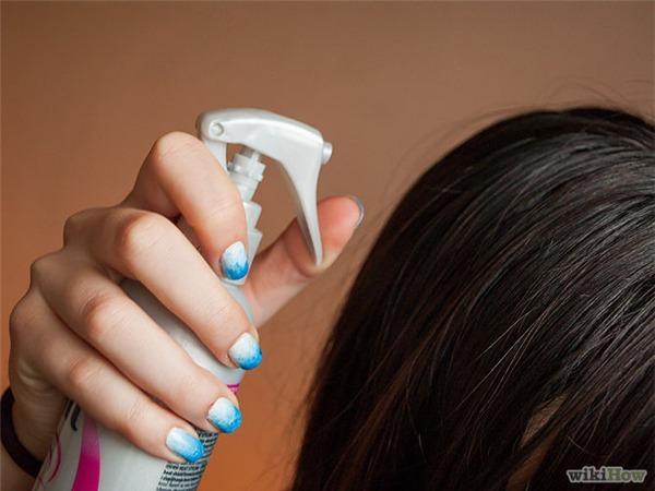 6 Cách làm mái tóc nhanh dài khỏe mạnh cho bạn gái thêm tự tin phần 2