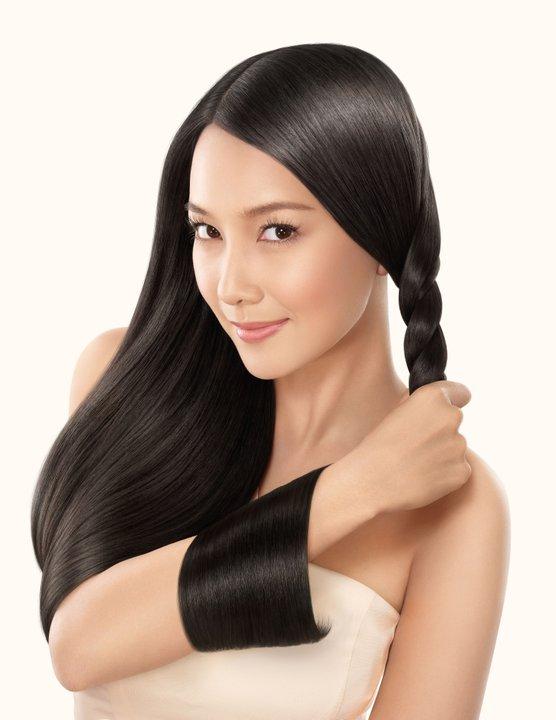 6 Cách làm mái tóc nhanh dài khỏe mạnh cho bạn gái thêm tự tin phần 5