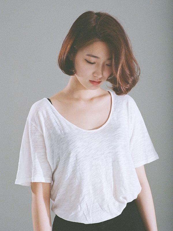 Bí quyết dưỡng tóc tuyệt vời hạn chế tóc gãy rụng cho cô nàng tóc mỏng phần 6