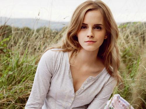 21+ kiểu tóc đẹp đa phong cách cực quyến rũ 2017 của nữ diễn viên Emma Stone phần 3