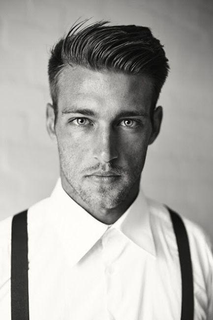 Top 7 kiểu tóc nam phù hợp mọi khuôn mặt chàng đẹp nhất 2017 phần 5