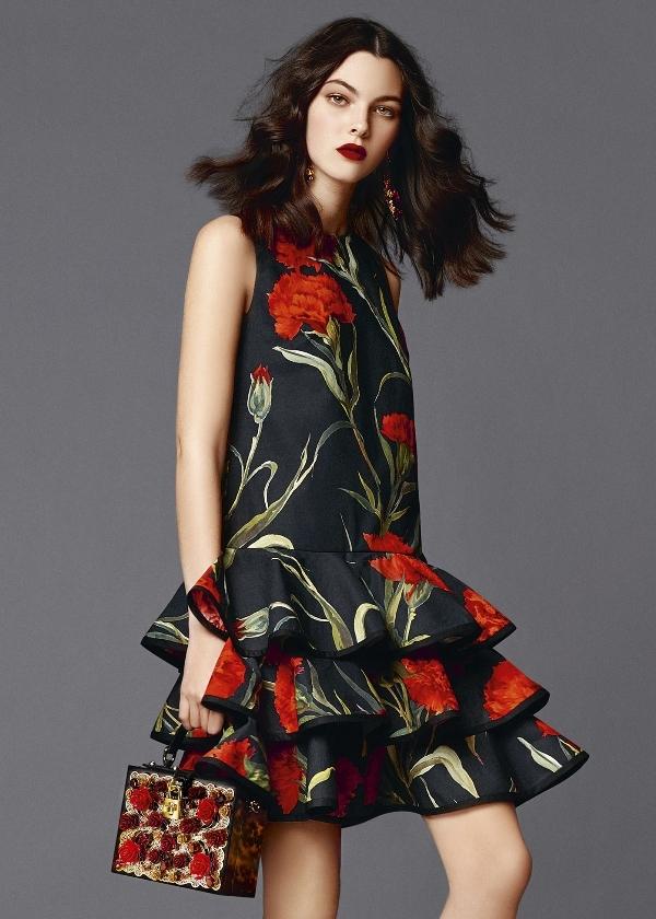Những kiểu váy liền thân đẹp cho nàng công sở thoải mái và sành điệu chốn sở làm phần 6