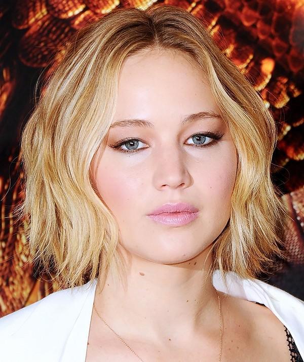 10 kiểu tóc đẹp cho quý cô mặt tròn thêm cuốn hút kiêu sa phần 1