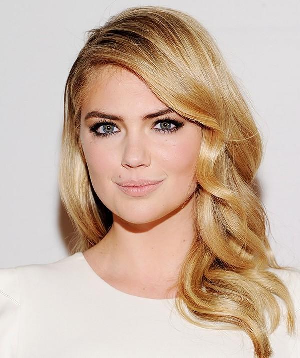 10 kiểu tóc đẹp cho quý cô mặt tròn thêm cuốn hút kiêu sa phần 10