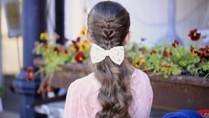 12 kiểu tóc trái tim đẹp cho nàng thật cuốn hút dịp lễ valentine phần 14
