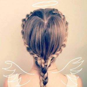 12 kiểu tóc trái tim đẹp cho nàng thật cuốn hút dịp lễ valentine phần 6