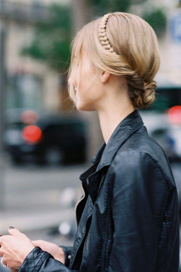 24 kiểu tóc đẹp tuyệt vời dành cho cô nàng tóc hư tổn tự tin cuốn hút mọi lúc mọi nơi phần 10