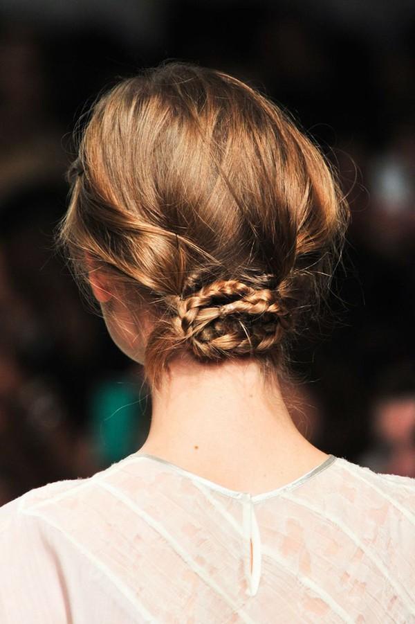 24 kiểu tóc đẹp tuyệt vời dành cho cô nàng tóc hư tổn tự tin cuốn hút mọi lúc mọi nơi phần 11