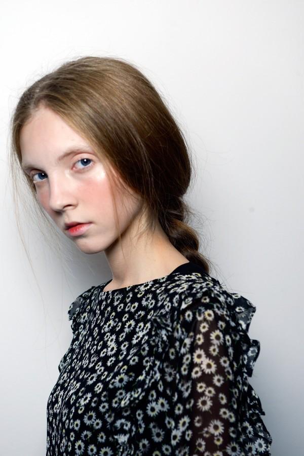 24 kiểu tóc đẹp tuyệt vời dành cho cô nàng tóc hư tổn tự tin cuốn hút mọi lúc mọi nơi phần 12