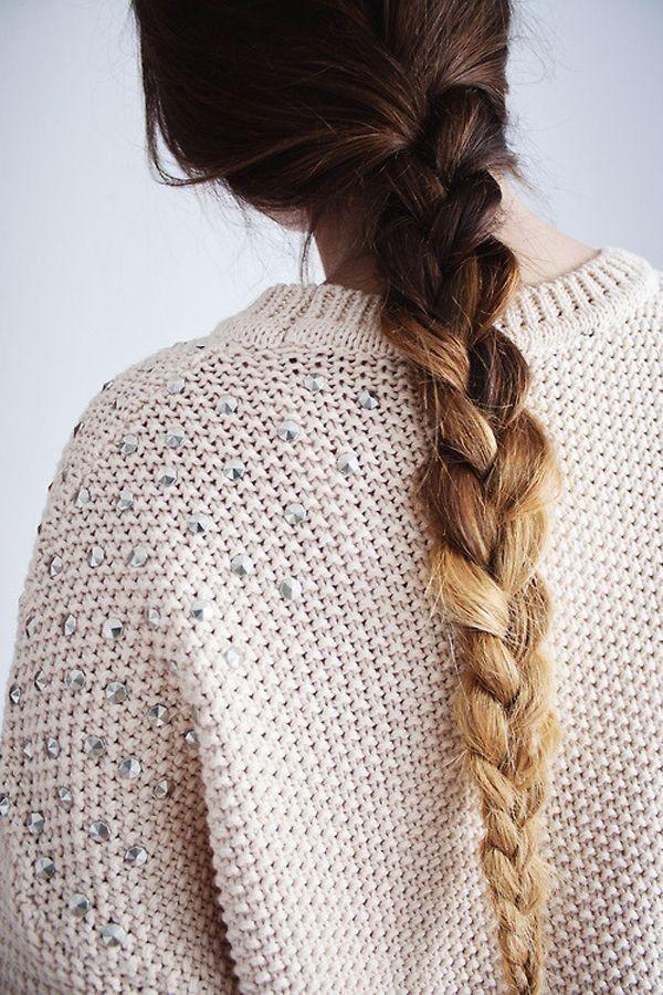 24 kiểu tóc đẹp tuyệt vời dành cho cô nàng tóc hư tổn tự tin cuốn hút mọi lúc mọi nơi phần 13