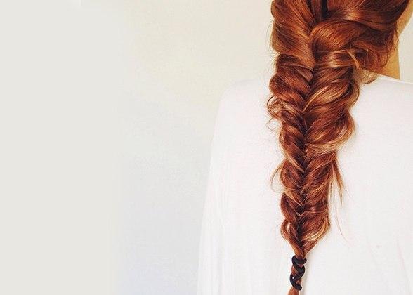 24 kiểu tóc đẹp tuyệt vời dành cho cô nàng tóc hư tổn tự tin cuốn hút mọi lúc mọi nơi phần 15