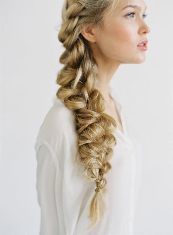 24 kiểu tóc đẹp tuyệt vời dành cho cô nàng tóc hư tổn tự tin cuốn hút mọi lúc mọi nơi phần 16