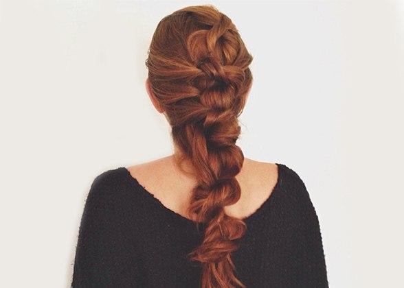 24 kiểu tóc đẹp tuyệt vời dành cho cô nàng tóc hư tổn tự tin cuốn hút mọi lúc mọi nơi phần 17