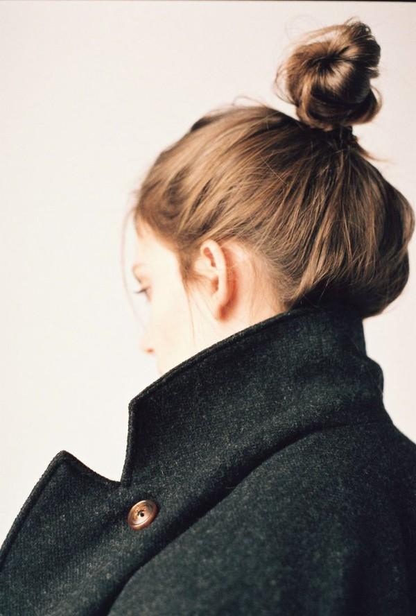 24 kiểu tóc đẹp tuyệt vời dành cho cô nàng tóc hư tổn tự tin cuốn hút mọi lúc mọi nơi phần 2