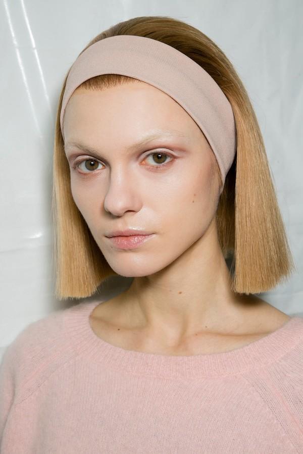 24 kiểu tóc đẹp tuyệt vời dành cho cô nàng tóc hư tổn tự tin cuốn hút mọi lúc mọi nơi phần 22