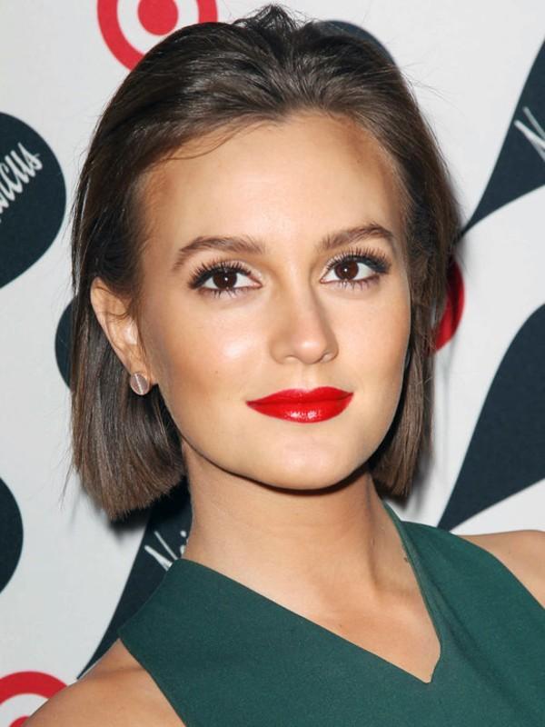 24 kiểu tóc đẹp tuyệt vời dành cho cô nàng tóc hư tổn tự tin cuốn hút mọi lúc mọi nơi phần 23