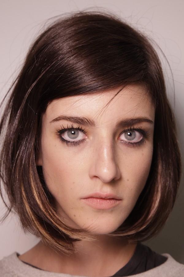 24 kiểu tóc đẹp tuyệt vời dành cho cô nàng tóc hư tổn tự tin cuốn hút mọi lúc mọi nơi phần 24