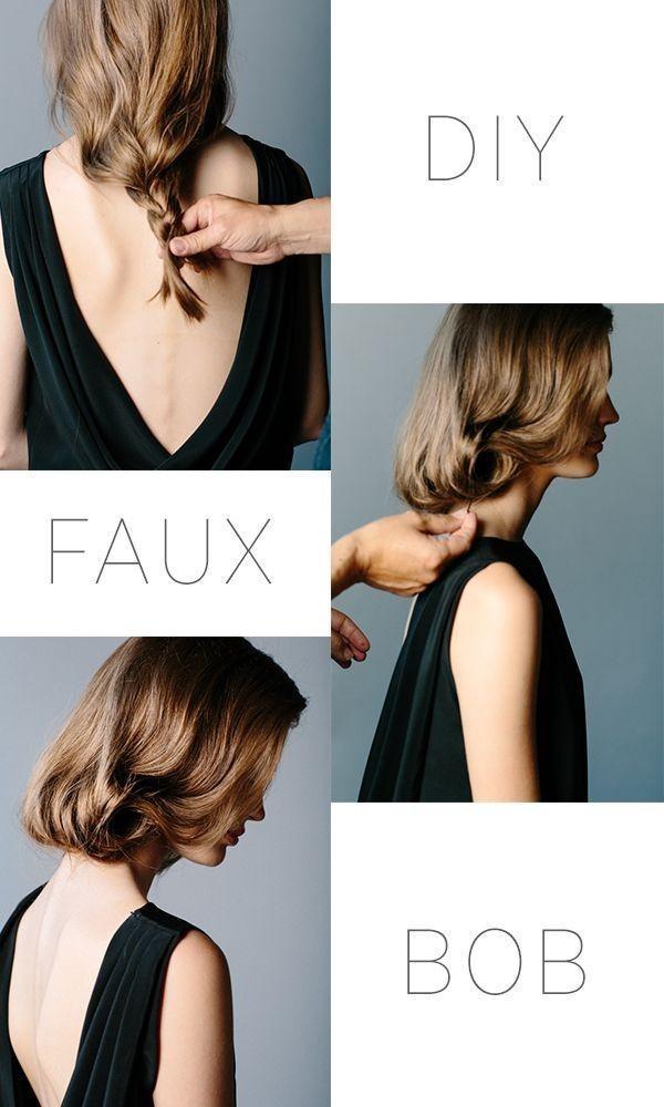 24 kiểu tóc đẹp tuyệt vời dành cho cô nàng tóc hư tổn tự tin cuốn hút mọi lúc mọi nơi phần 28
