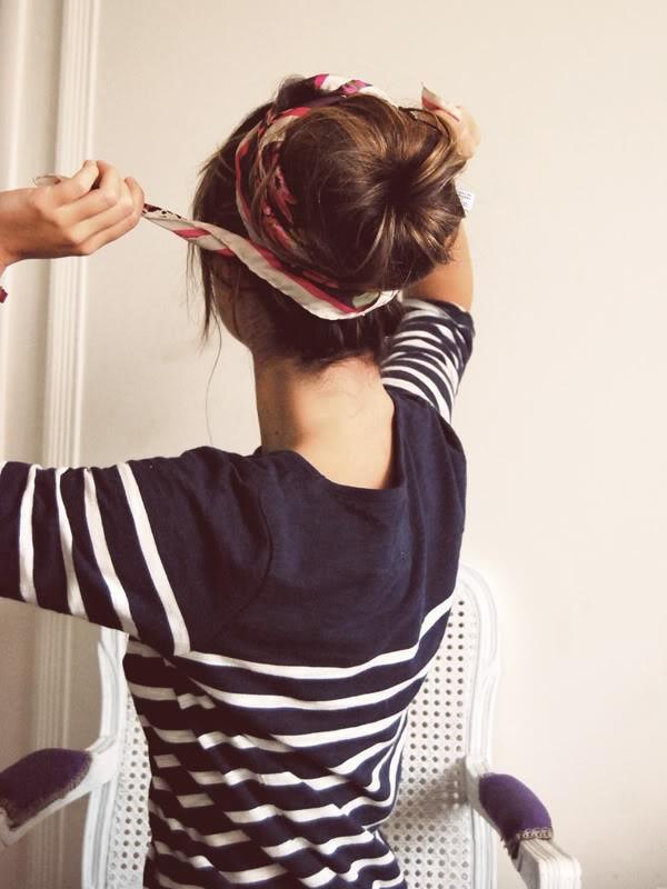 24 kiểu tóc đẹp tuyệt vời dành cho cô nàng tóc hư tổn tự tin cuốn hút mọi lúc mọi nơi phần 3