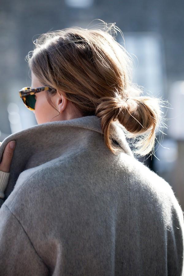 24 kiểu tóc đẹp tuyệt vời dành cho cô nàng tóc hư tổn tự tin cuốn hút mọi lúc mọi nơi phần 4