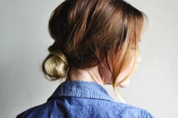 24 kiểu tóc đẹp tuyệt vời dành cho cô nàng tóc hư tổn tự tin cuốn hút mọi lúc mọi nơi phần 5