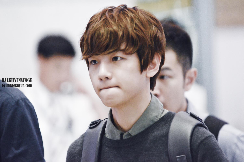 Kiểu tóc nam xoăn tuyệt đẹp cho chàng trẻ trung như sao kpop Hàn Quốc phần 1