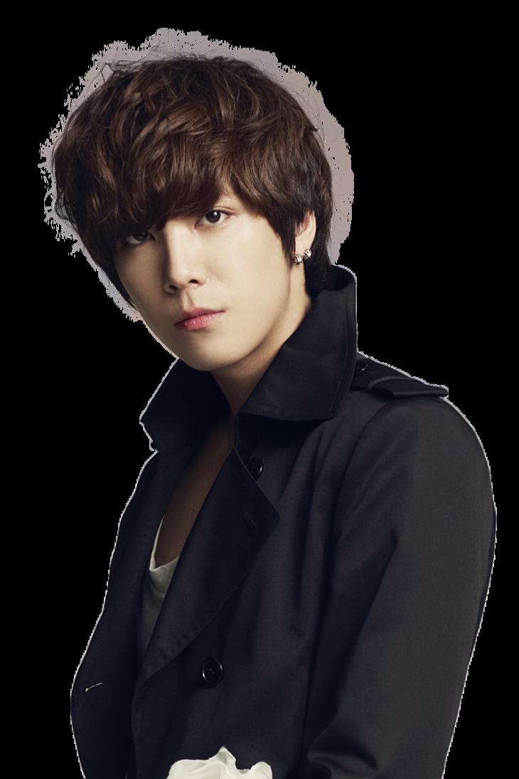Kiểu tóc nam xoăn tuyệt đẹp cho chàng trẻ trung như sao kpop Hàn Quốc phần 2