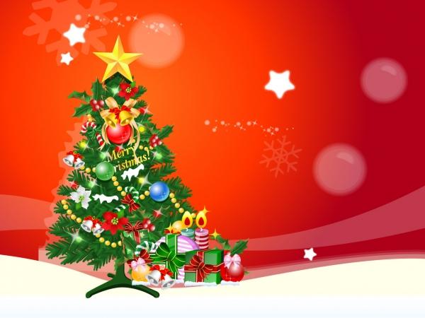 Quà tặng Noel cho bạn gái hay đẳng cấp và ý nghĩa nhất 2015 - 2016 phần 1