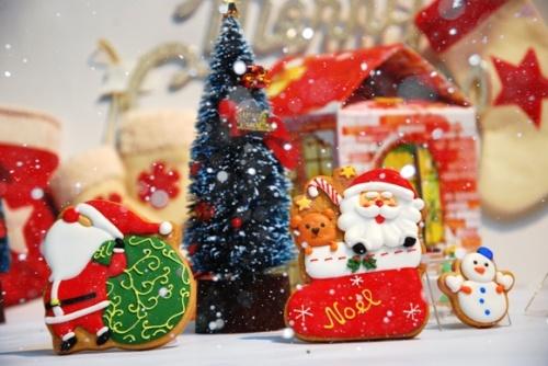 Quà tặng Noel cho bạn trai hay và ý nghĩa dịp giáng sinh 2015 - 2016 phần 2