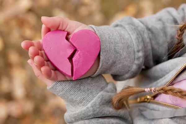 Top 4 cung hoàng đạo chỉ khóc khi yêu thật lòng phần 1