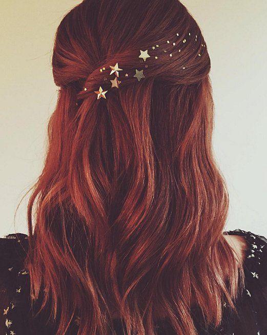 20 kiểu tóc dự tiệc đẹp nhất 2017 cho nàng lộng lẫy sang trọng phần 16