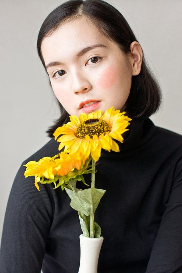 Trào lưu 4 kiểu tóc ngắn đẹp nhất 2017 sao Việt ưa thích phần 9