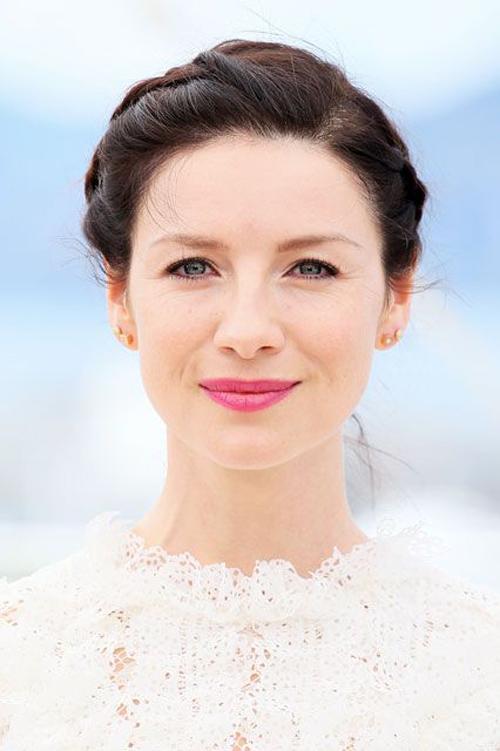 10 kiểu tóc đẹp nhất 2017 trên thảm đỏ LHP Cannes phần 5