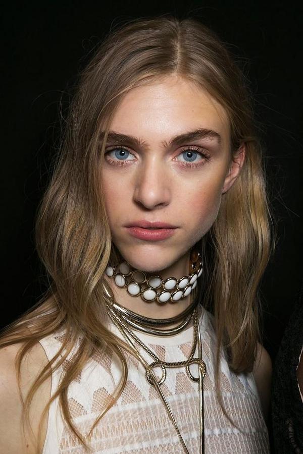11 kiểu tóc đẹp đang hot nhất 2016 - 2017 phù hợp cho mọi khuôn mặt bạn gái phần 1
