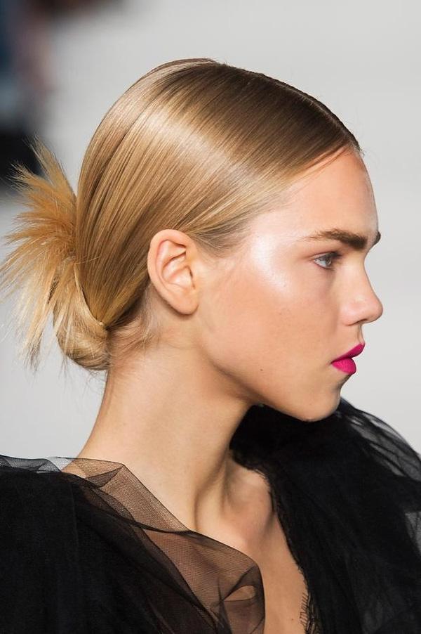 11 kiểu tóc đẹp đang hot nhất 2016 - 2017 phù hợp cho mọi khuôn mặt bạn gái phần 10