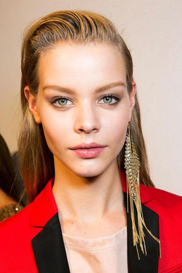11 kiểu tóc đẹp đang hot nhất 2016 - 2017 phù hợp cho mọi khuôn mặt bạn gái phần 2