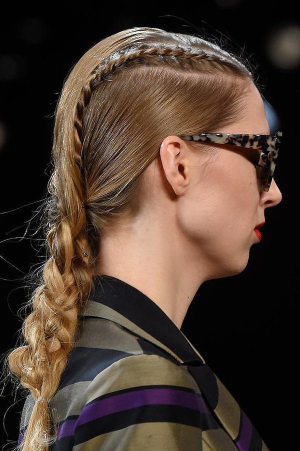 Top 10 kiểu tóc tết đẹp cực hot nhất hè 2017 bạn gái nên thử ngay phần 1