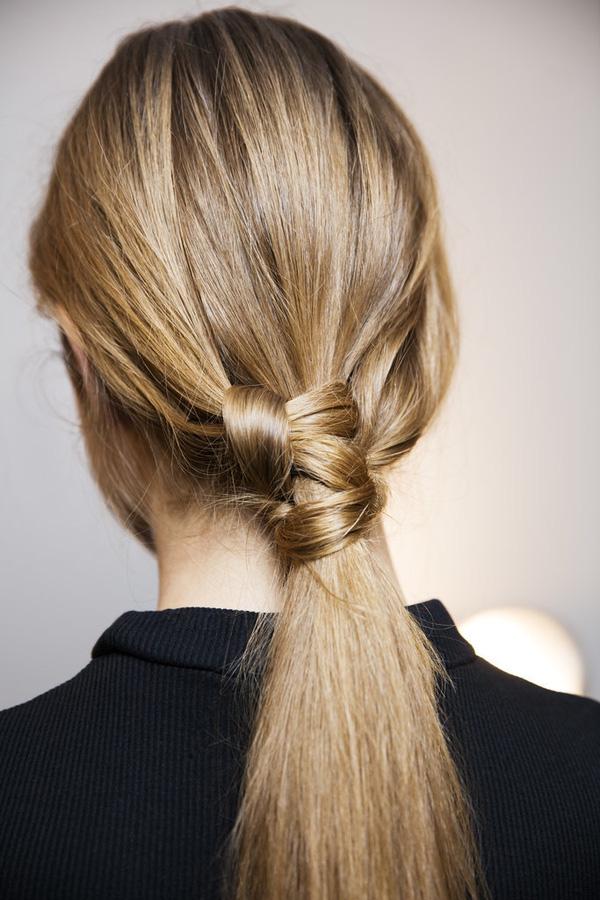 Top 10 kiểu tóc tết đẹp cực hot nhất hè 2017 bạn gái nên thử ngay phần 13