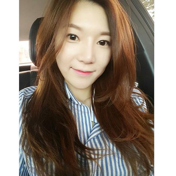 Xu hướng tóc tỉa layer đẹp giống Suzy khiến con gái Hàn chết mê chết mệt phần 10