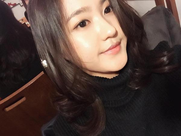 Xu hướng tóc tỉa layer đẹp giống Suzy khiến con gái Hàn chết mê chết mệt phần 11